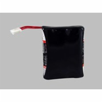 Replacement for PHILIPS 43120A DEFIBRILLATOR BATTERY
