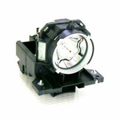Replacement for PLANAR 997-5217-00 LAMP and HOUSING