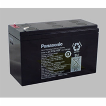 Replacement for MARQUETTE ELECTRONICS MAC LAB IT BATTERY