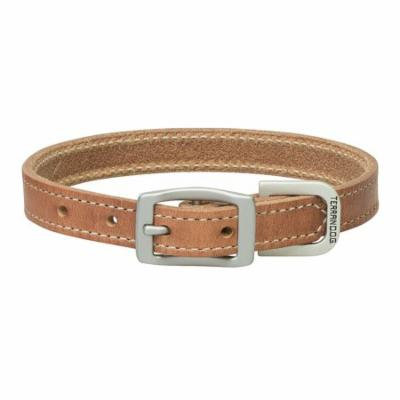 Weaver Leather Harness Leather Straight Collar 3/4in