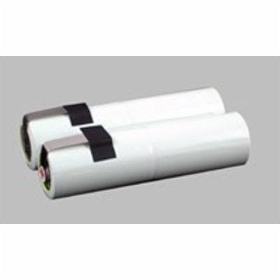 Replacement for OHMEDA 5410 VOLUME MONITOR BATTERY