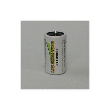 Replacement for MEDFUSION SYSTEMS MPO400 INFUSION IV MINI PUMP BATTERY