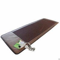 HealthyLine Far Infrared Heating Mat|Natural Tourmaline Massage Table Healing Pad 76