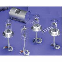 Replacement for EXCELITAS TECHNOLOGIES LAMBDA 1 DEUTERIUM LAMP