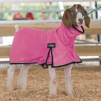 Weaver Leather ProCool Mesh Goat Blanket Medium Hot Pink MEDIUM Hotpink