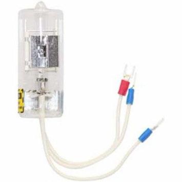 Replacement for RAININ PRO STAR 310 DEUTERIUM LAMP