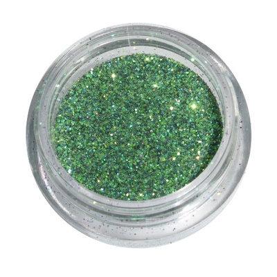 Eye Kandy Sprinkles Eye & Body Glitter Mad Mellon