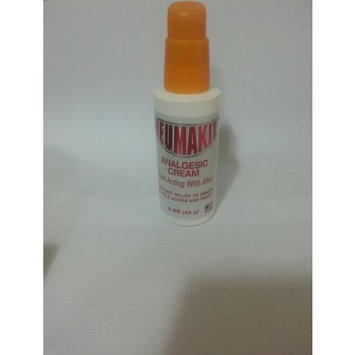 Reumakit (Spray Only)