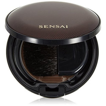 Sensai Teint Bronzing Powder BP Number 01, Natural Tan 5 ml by Sensai
