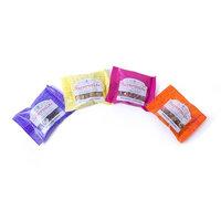 Supernola Healthy Paleo Granola, Delicious High Protein Gluten Free Vegan Snack Mix (Variety Pack, 1.5 oz)