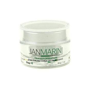 Carmex Classic Lip Balm Medicated 0.25 oz (Pack of 12)