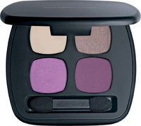 Bare Escentuals bare Minerals READY Eyeshadow 4.0