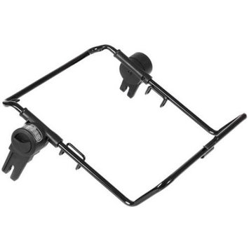Graco / Chicco / Mountain Buggy Car Seat Adapter by Phil & Teds