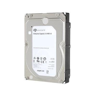 Seagate ST3000NM0025 3TB 3.5