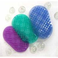 McNaughton 4138 Soapy Toes- Royal Purple
