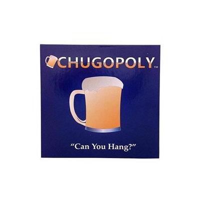 Chugopoly Game