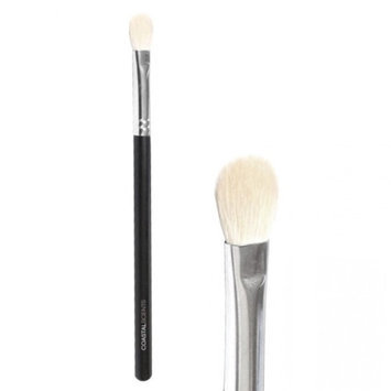 Coastal Scents Pro Blending Fluff Makeup Shading and Cosmetic Blending Brush