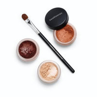 Bare Escentuals bare Minerals The bare Minerals Eye Club, Nude Elegance