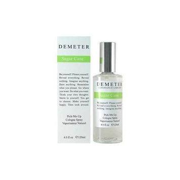 Demeter by Demeter Sugar Cane Cologne Spray 4 oz