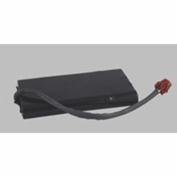 Replacement for MARQUETTE ELECTRONICS MAC PC BATTERY