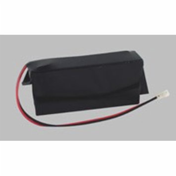 Replacement for ALARIS MEDICAL SYSTEMS 590 BATTERY