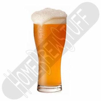 GERMAN HEFEWEIZEN Extract Beer Brewing recipe Homebrew kit Malt hops & grains