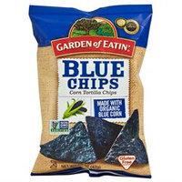 Garden of Eatin' Blue Corn Chips (24 oz.)