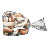 Daily Chef Mini Plain Sliced Bagels (12 ct.) (pack of 2)