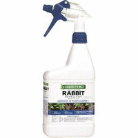 Spectrum Brands UICHG72126 Liquid Fence QT RTU Rabbit Repellent
