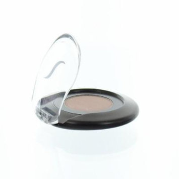 Sorme Cosmetics Long Lasting Eye Shadow, Seashells, 0.08 Ounce by Sorme Cosmetics