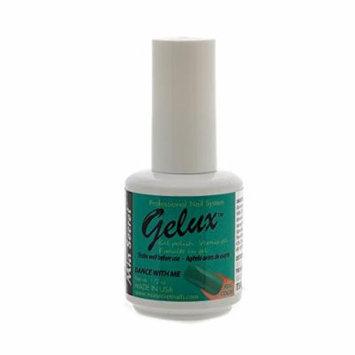 Mia Secret Professional Nail System Gelux Soak off Gel Polish 0.5oz-Dance With Me