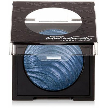 Total Intensity Color Rush Eyeshadow, Out of The Blue 2.5 g by Total Intensity