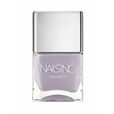 NAILS INC Nail Polish, Duke Street by Nails Inc