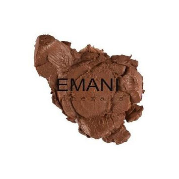 Emani Minerals Hydrating Lip Color - 351 Inde