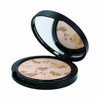 Emani Mosaic Highlighting Bronzing Powder - 247 Feeling Loved