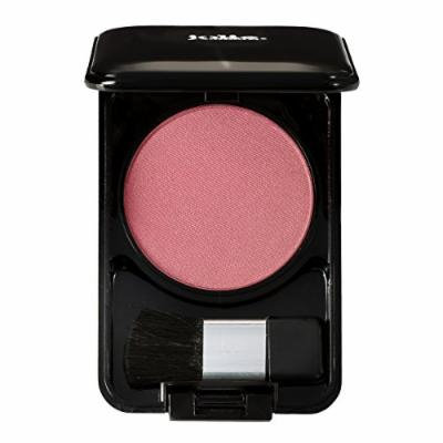 Jolie Blush Glows - Pressed Cheek Colour - Shimmer Finish (Allure)