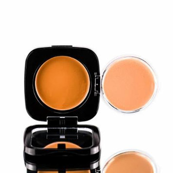 Emani All-In-One Vegan Deluxe Cream Foundation - 0.42oz (Rich)
