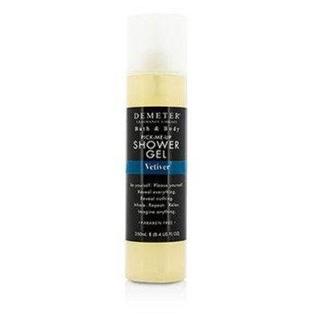 Demeter Vetiver Shower Gel 250ml/8.4oz