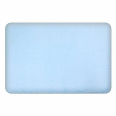 WellnessMats Seasons Cuddle Collection Ice Mat Cover, 3 x 2 Foot