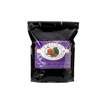Sunshine Mills 4250486 26 lbs Dog Food Duck -Sweet Pot