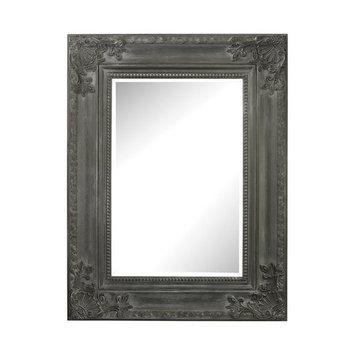 Sterling Marseilles Wall Mirror - 39.4W x 51.2H in.