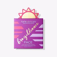 tarte Brazilliance™ Set of 5 Self-Tanning Face Towelettes