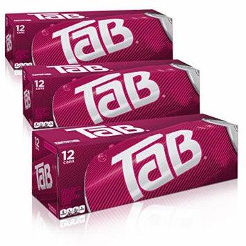 TaB Fridge Pack Bundle