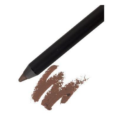 Jolie Waterproof Ultimate Lip Liner Pencil (Primal)