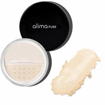Alima Pure Satin Finishing Powder - Keiko