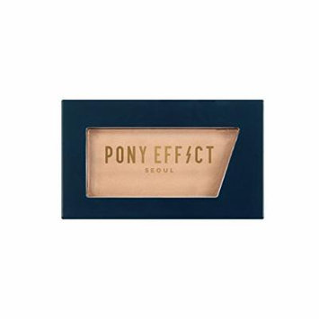 PONY EFFECT Mirage Highlighter #Fairytale (warm shimmer) 3g