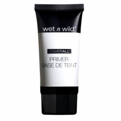 wet n wild CoverAll Primer