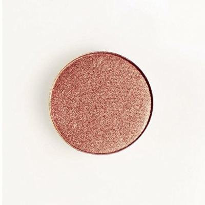 Colourpop Pressed Powder Eye Shadow (Metallic-High Strung)