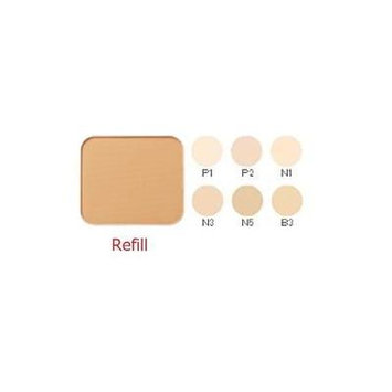 Pola Whitissimo Powder Foundation / Color P2 Refill