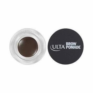 Ulta Eyebrow Brow Pomade, Dark Brown
